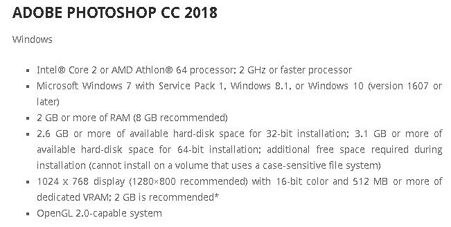 PS cc 2018 minimum system requirements.PNG