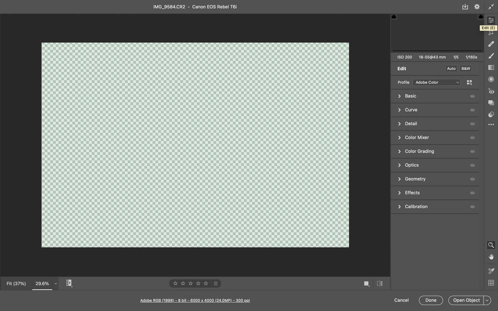 Screen Shot 2021-02-03 at 5.26.25 PM.png