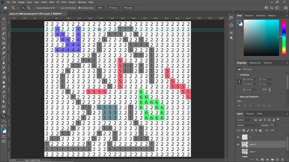 pixel add numbers.jpg