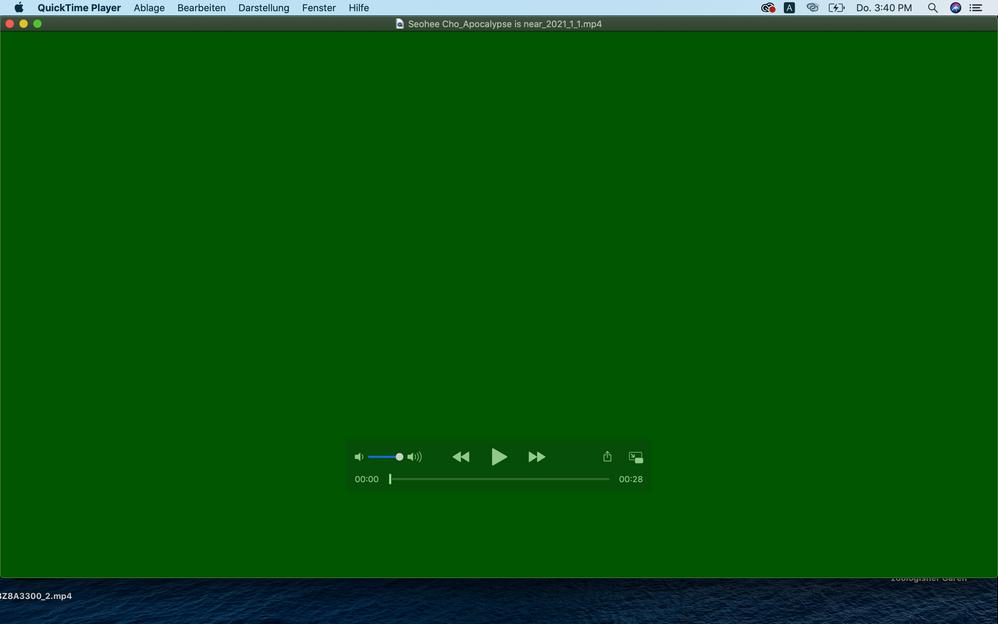 Bildschirmfoto 2021-02-04 um 3.40.14 PM.png