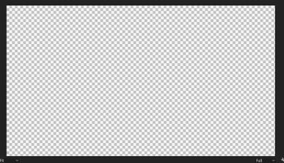 Screenshot 2021-02-04 at 09.41.47.png