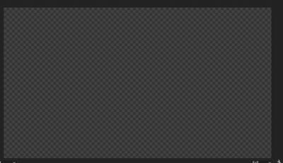 Screenshot 2021-02-04 at 09.41.54.png