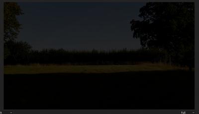 Screenshot 2021-02-04 at 09.42.02.png