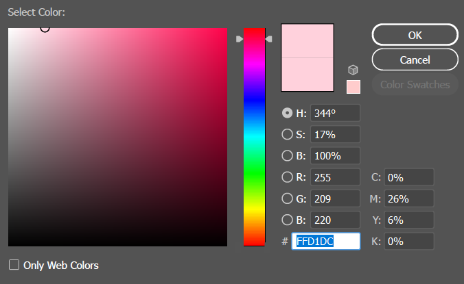 Color1.png