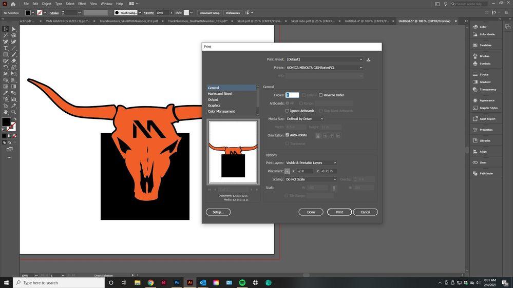 Help Illustrator.jpg