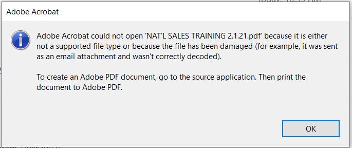 pdf erro.png
