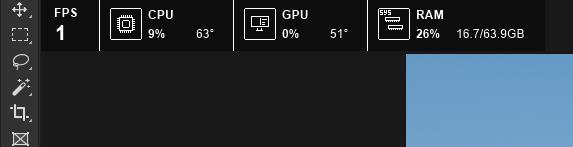 Screenshot 2021-02-04 173715.png