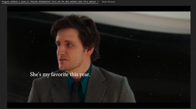 Screenshot 2021-02-02 at 09.55.43.png