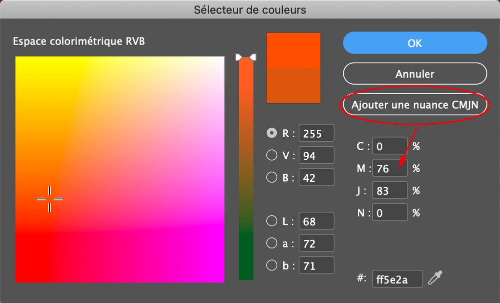 The color I choose and click OK.png