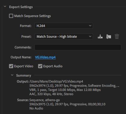 Screen Shot 2021-02-04 at 4.28.08 PM.png
