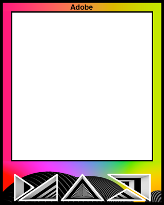 ADOBE-MAX-frame.png