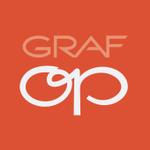 GRAFOP