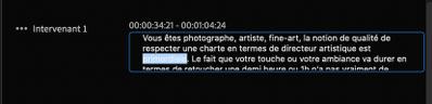 Capture d'écran 2021-02-05 à 09.58.16.png