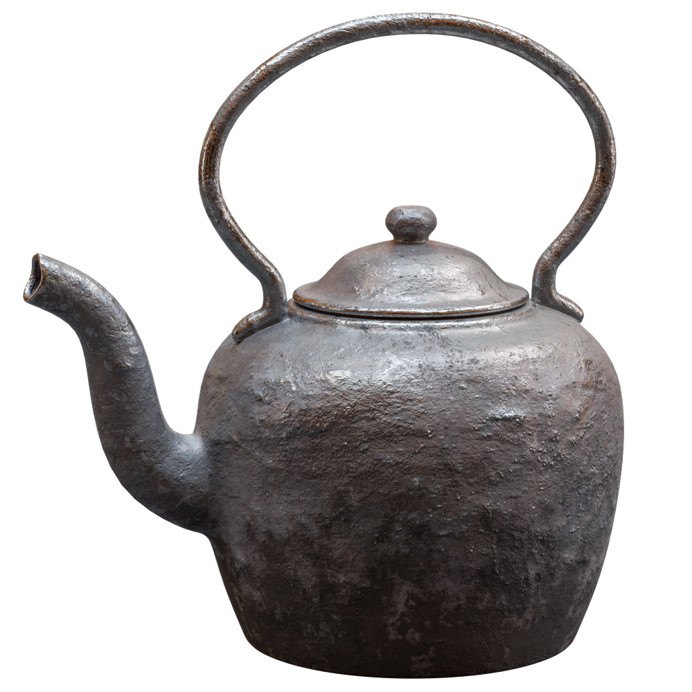 SFTW128Kettle.png