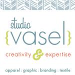 Studio Vasel