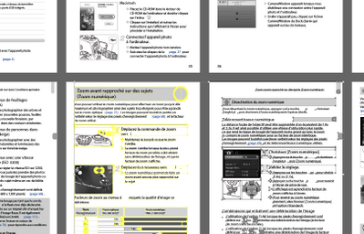 Capture pdf to ai.PNG