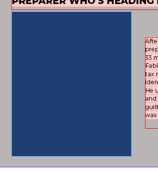 inDesign FAQS.png