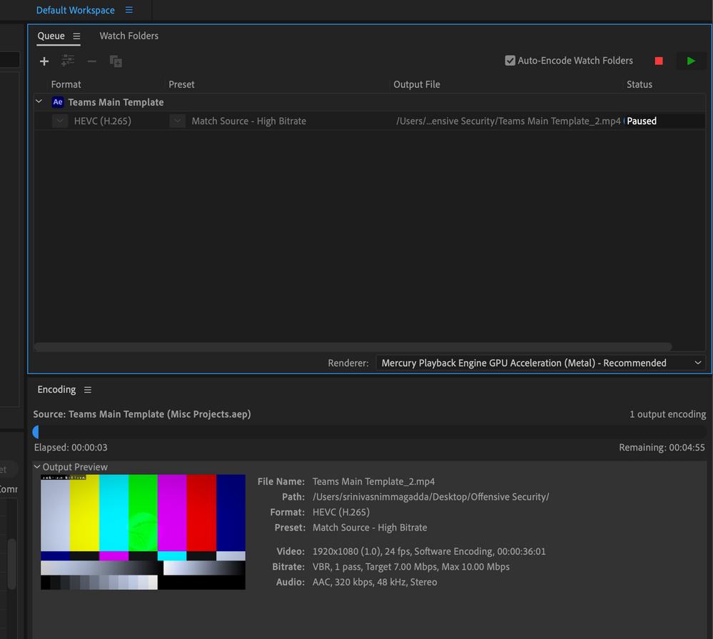 Screen Shot 2021-02-05 at 8.04.29 PM.png
