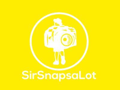 white on yellow.jpg