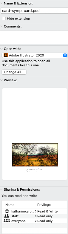 Screen Shot 2021-02-06 at 12.38.24 PM.png