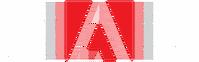 Adobe-Logo-500x156.png