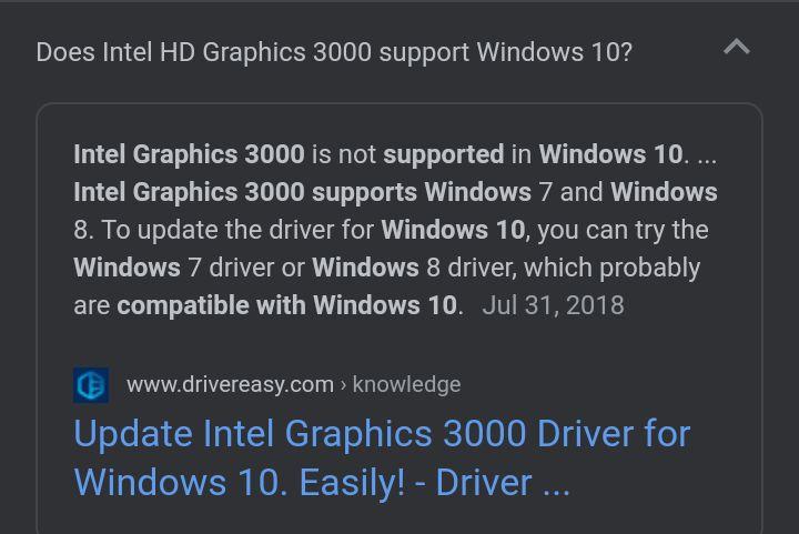 Screenshot_20210207-151949.jpg
