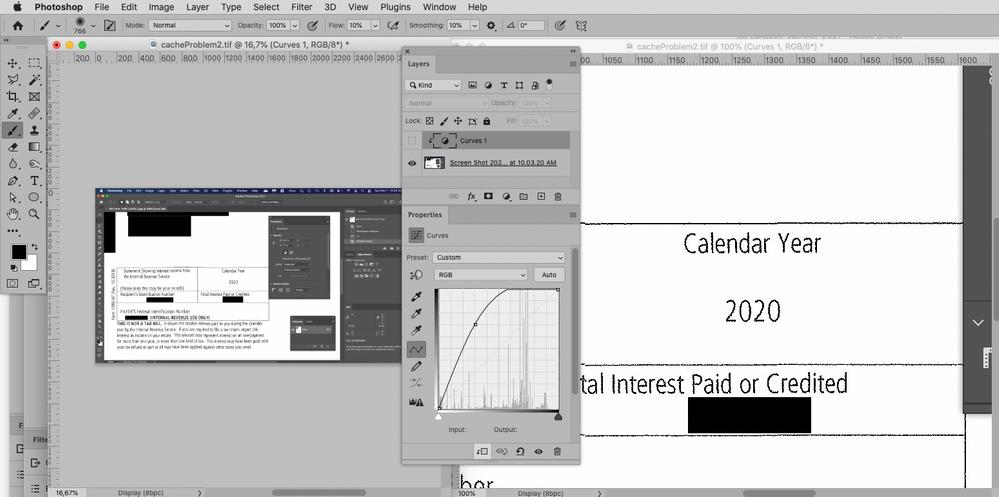 Screenshot 2021-02-08 at 08.37.29.png