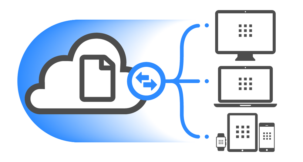 Icons-CLoud documents.png
