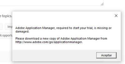 applicationmanager.jpg