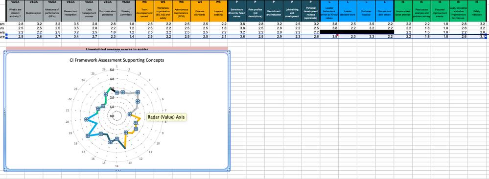 Screenshot 2021-02-08 at 15.54.56.png