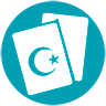 drawable-xhdpi-icon.png