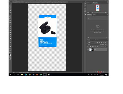 Photoshop 1.png