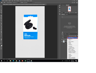 Photoshop 2.png