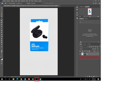 photoshop 4.png