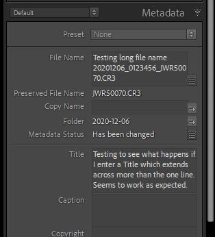 Long File Names.PNG