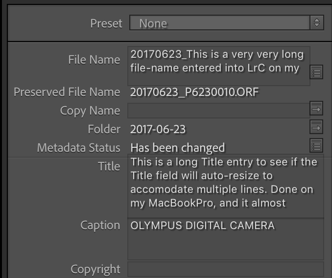 Screenshot_09_02_2021__10_15.png