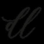 DesiréeLara