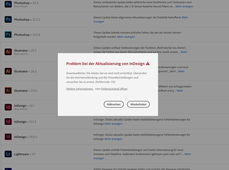 AdobeMacGrafikProblem.JPG