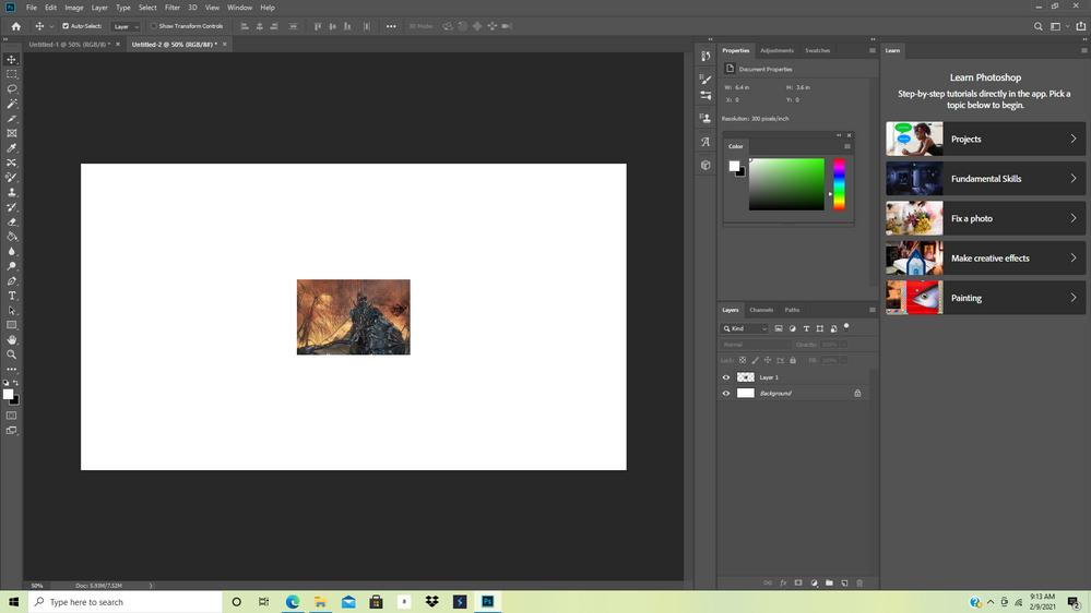 Photoshop problem pic #1.png
