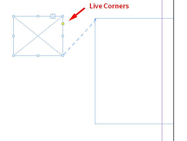 LiveCornersWidget-0.png