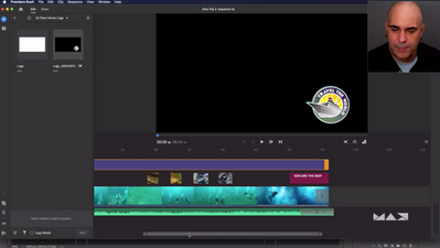 Screen Shot 2021-02-09 at 2.17.19 PM.png