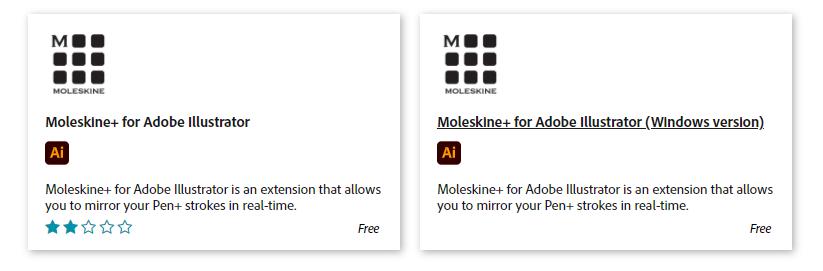 moleskine plugin.png