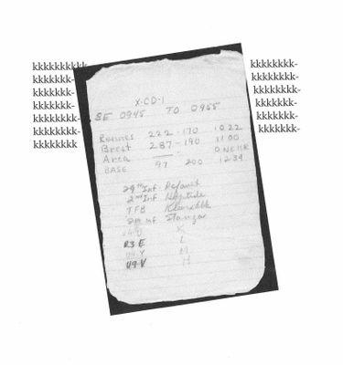 Briefing Note PDF printout.jpeg