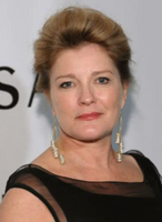Kate Mulgrew - from IMDB