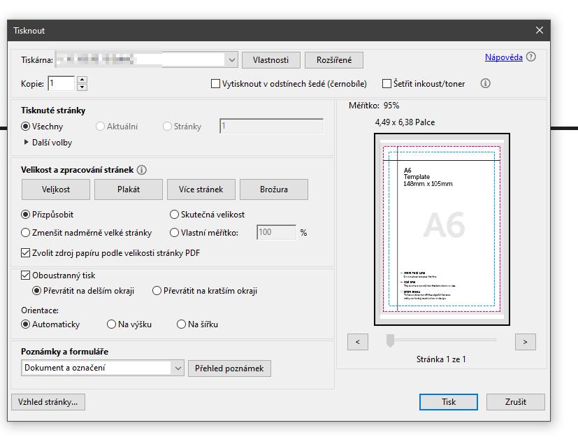 2021-02-10 10_12_28-a6.pdf - Adobe Acrobat Reader DC.png