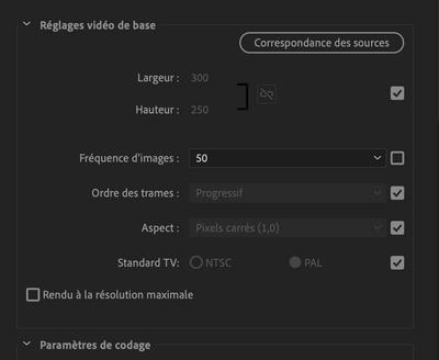 Capture d'écran 2021-02-10 à 13.46.57.png