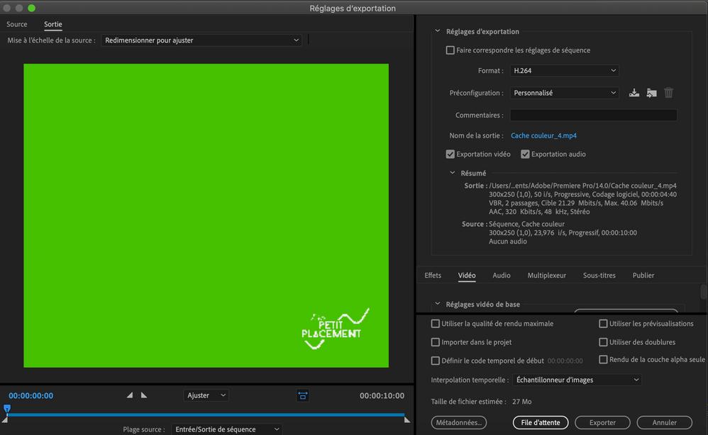 Capture d'écran 2021-02-10 à 14.15.07.png