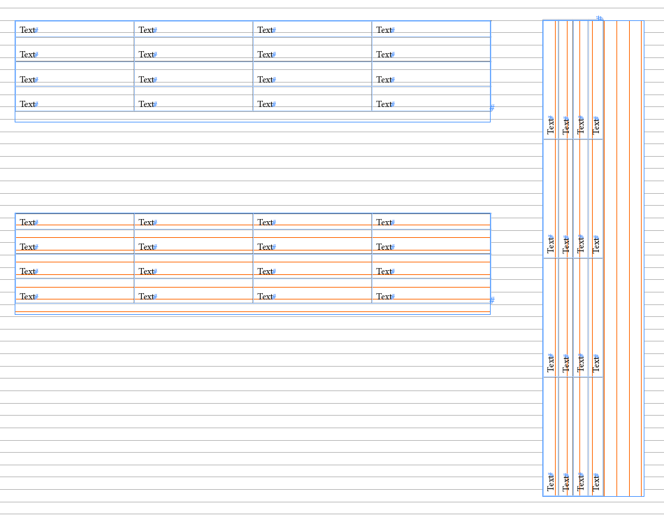 RotatedTable-BaseLineGrid-NOT-WORKING.PNG