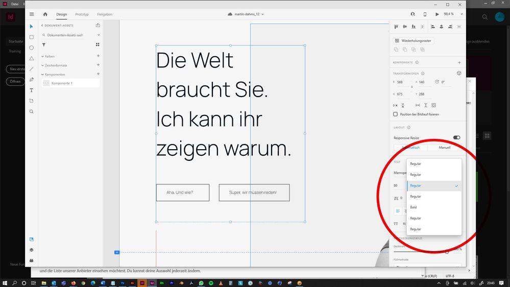 xd-font-screenshot.jpg