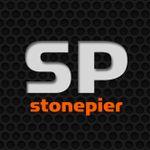 stonepier